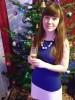 Olga, 32 - Just Me Photography 4
