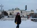 Olga, 32 - Just Me Photography 5
