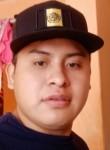Aurelio, 18  , Guadalajara