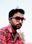 dharmendra, 23  , Murwara