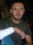 Serega, 42  , Vinnytsya