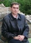 Konstantin, 40  , Belgorod