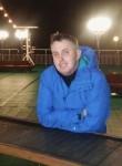 Andrey, 41  , Tallinn