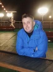 Andrey, 41, Estonia, Tallinn