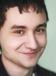 Amir, 26, Vladimir