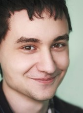 Amir, 27, Russia, Vladimir