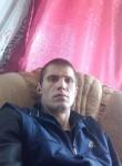 Ivan, 26, Mariinsk