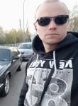 Valik, 29, Warsaw