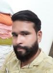 Gautam, 27  , Jaipur