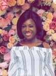 Eferoro, 25  , Ibadan