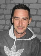 Denis, 30, Ukraine, Luhansk