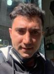 Mamali, 30  , Tehran