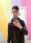Ilya, 19  , Mytishchi