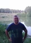 Aleksey, 32, Ivanovo