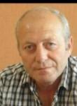 Alish , 56  , Sumqayit