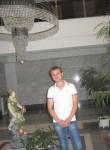 Lyubitskiy, 28  , Chuhuyiv