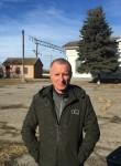 Andrey, 80, Prokhladnyy