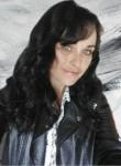 natalya, 41  , Ussuriysk