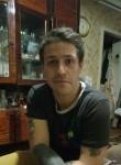 ExTeZy, 26  , Vyshhorod