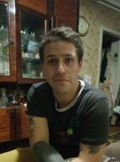 ExTeZy, 26, Україна, Вишгород