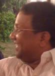 Zafar, 40  , Bhadohi