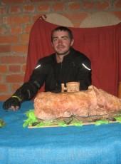 Pasha, 32, Belarus, Hrodna