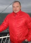 Yuriy, 39  , Chernihiv