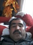 Mustafa, 50  , Russkij