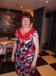 Margarita, 56  , Udomlya