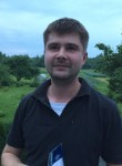 Ruslan, 35  , Lotoshino