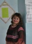 Irina, 47  , Sharypovo