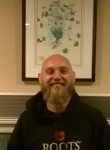 Michael, 35  , South Lake Tahoe