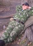 Vadim, 38  , Chapayevsk