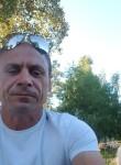 Leov, 45  , Balti