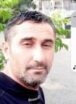 Fazil, 40  , Hannover