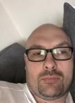 Bodyguard, 42  , Lemwerder
