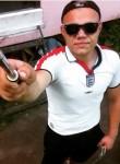 Vitaliy, 23  , Laren