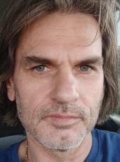 Jhon, 50, Bulgaria, Sofia
