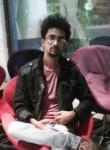 Pratik, 29 лет, Goālpāra