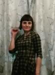 Tatyana, 30, Chita