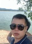 Anh Nhớ, 31  , Thanh Pho Thai Nguyen