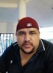 Tony camacho, 39  , Villahermosa