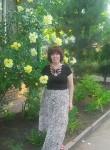 valentina, 53  , Kryvyi Rih