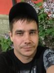 Aleksandr, 32  , Yoshkar-Ola