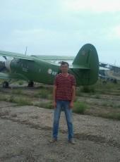 Андрей, 40, Россия, Севастополь