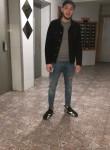 Raicilla, 22  , Las Palmas de Gran Canaria