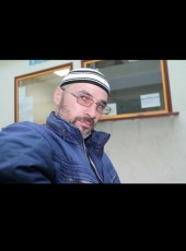 Ivan, 41, Russia, Bugulma