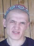 Pavel, 37  , Golyshmanovo