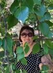 Lyudmila, 54  , Ufa