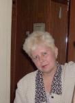 Tatyana, 53  , Chelyabinsk